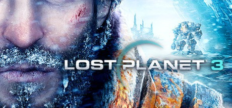 Picture of LOST PLANET 3