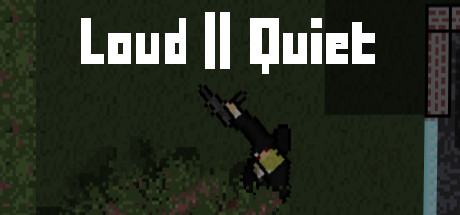 Picture of Loud or Quiet