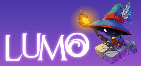 Picture of Lumo