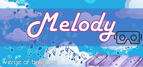 Picture of Melody