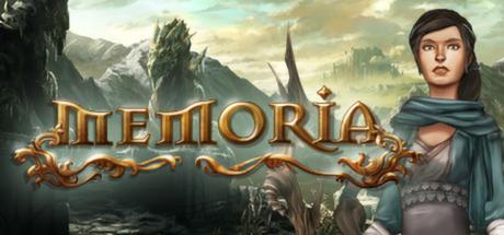 Picture of Memoria