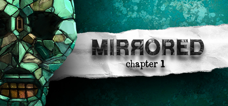 Picture of Mirrored - Chapter 1