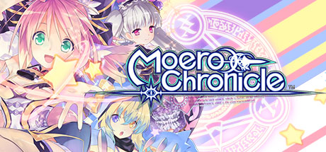 Picture of Moero Chronicle