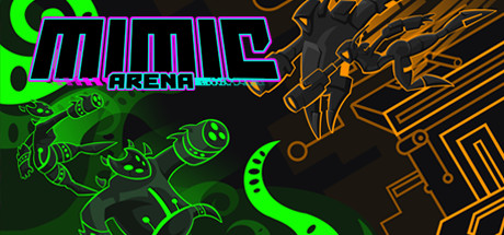 Picture of Mimic Arena