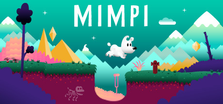 Picture of Mimpi