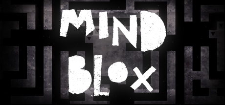 Picture of MIND BLOX 🔳