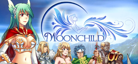 Picture of Moonchild
