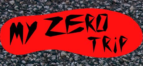 Picture of My zero trip
