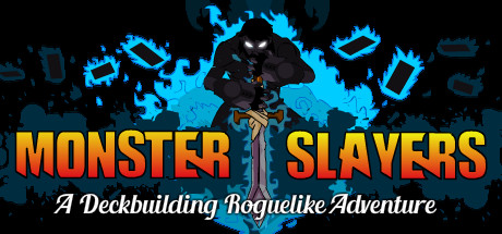 Picture of Monster Slayers