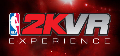 Picture of NBA 2KVR Experience