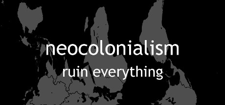 Picture of Neocolonialism