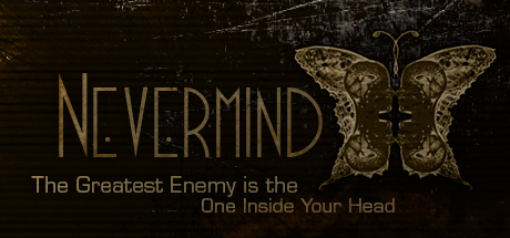 Picture of Nevermind
