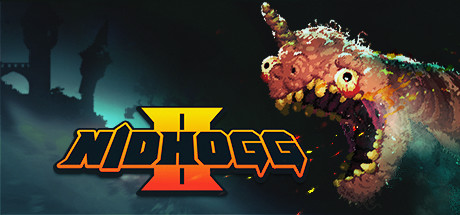 Picture of Nidhogg 2