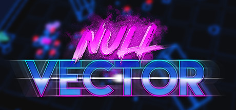 Picture of Null Vector