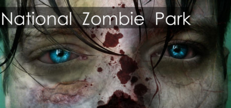 Picture of National Zombie Park