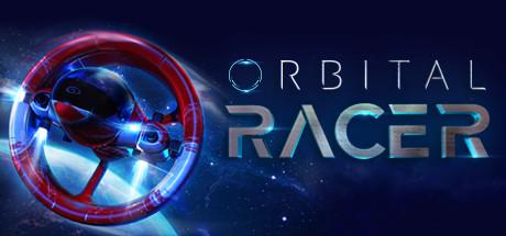 Picture of Orbital Racer