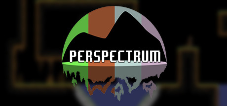 Picture of Perspectrum