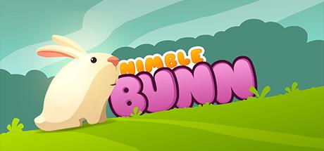 Picture of Nimble Bunn