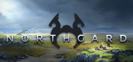 Picture of Northgard