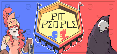 Picture of Pit People