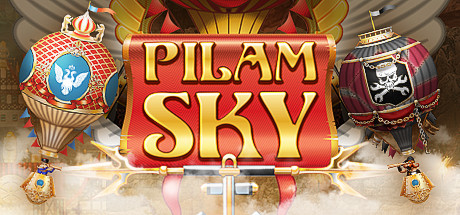 Picture of Pilam Sky