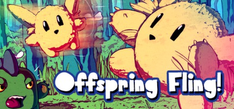 Picture of Offspring Fling!