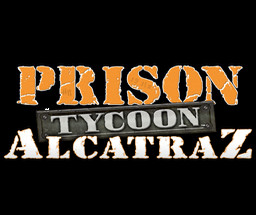 Picture of Prison Tycoon Alcatraz