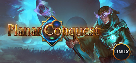 Picture of Planar Conquest