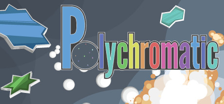 Picture of Polychromatic