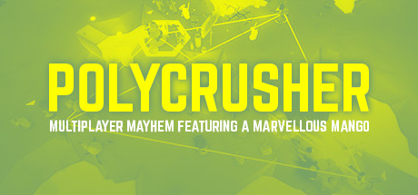 Picture of POLYCRUSHER