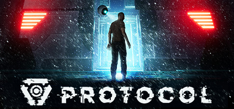 Picture of Protocol