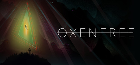 Picture of Oxenfree