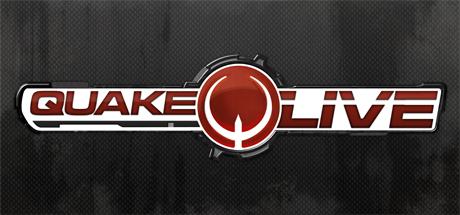 Picture of Quake Live