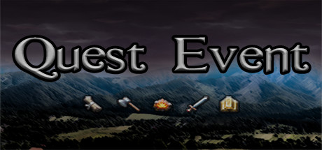 Picture of QuestEvent