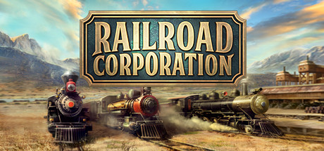 Picture of Railroad Corporation