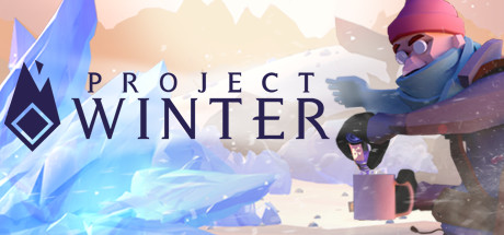 Picture of Project Winter