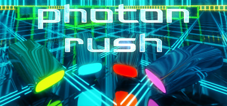 Picture of Photon Rush