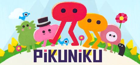 Picture of Pikuniku