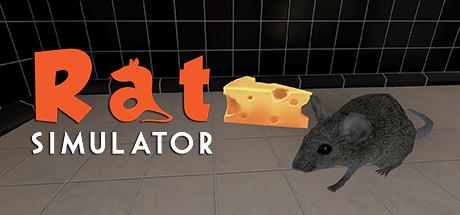 Picture of Rat Simulator