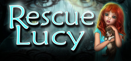Picture of Rescue Lucy