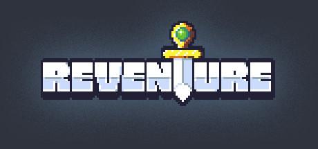 Picture of Reventure
