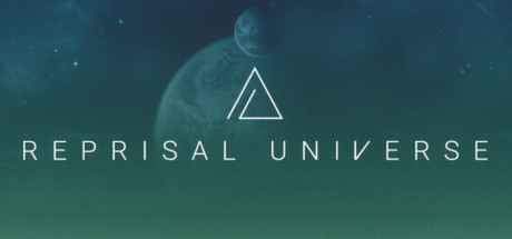 Picture of Reprisal Universe