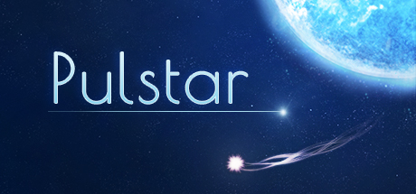 Picture of Pulstar
