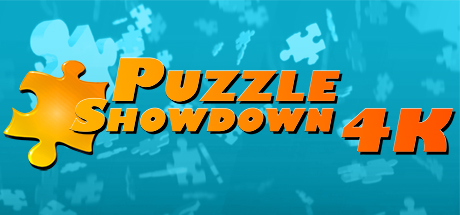 Picture of Puzzle Showdown 4K