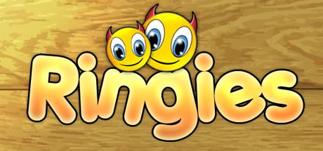 Picture of Ringies