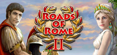 Picture of Roads of Rome 2