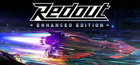 Picture of Redout: Enhanced Edition