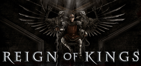 Picture of Reign Of Kings