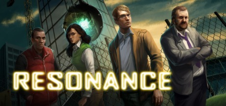 Picture of Resonance