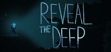 Picture of Reveal The Deep